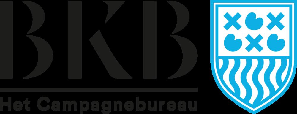 BKB logo-combi Blauw.png