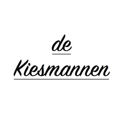 Kiesmannen logo.jpg