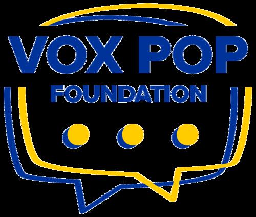 Vox Pop logo.png