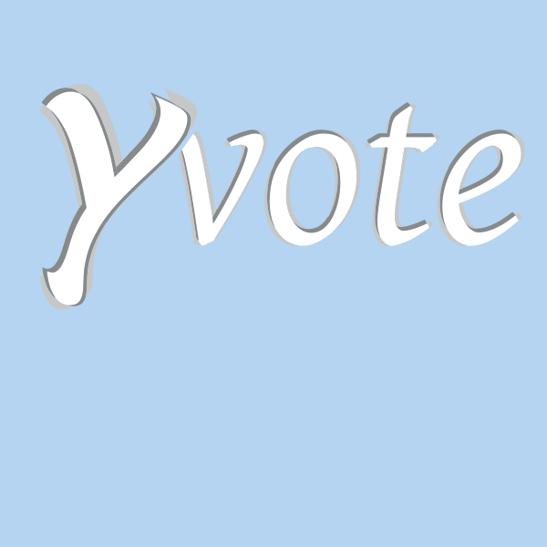 Copy of Logo Y Vote.png