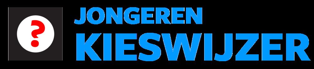jongerenkieswijzer-logo-rgb.png