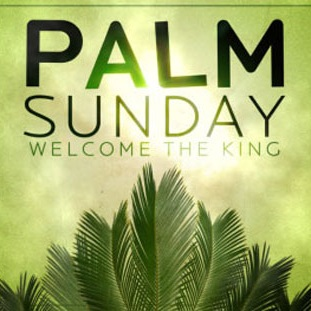Palm-Sunday-2.jpg