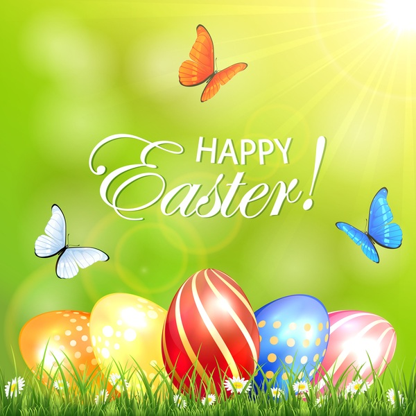 Sunny-background-with-Easter-eggs-in-a-grass-and-butterflies-vector.jpg