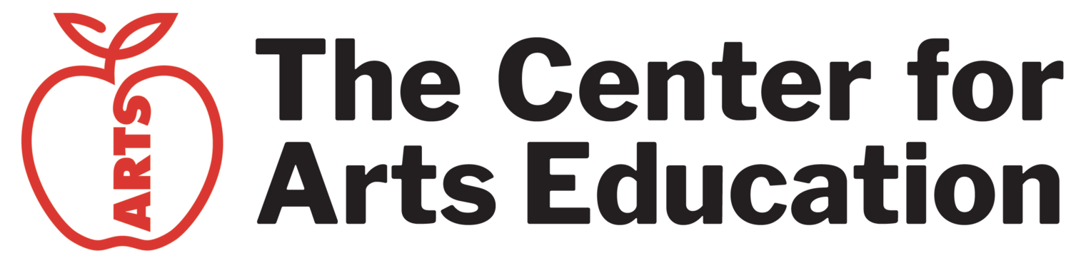 Center For Arts Education