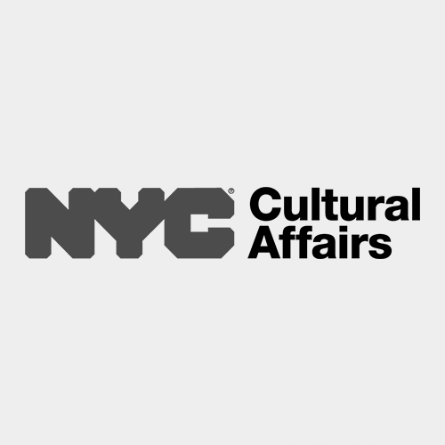 NYC-Cultural-Affairs.png