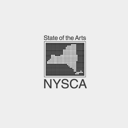 NYSCA-State-Of-The-Arts.png