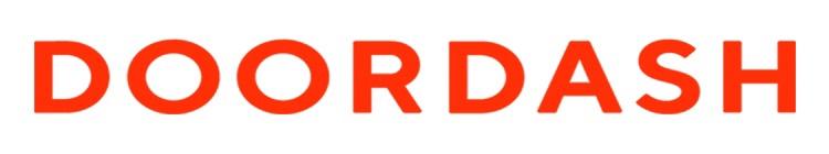 doordash-logo-900x437.jpg