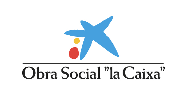 logo-vector-obra-social-la-caixa.jpg