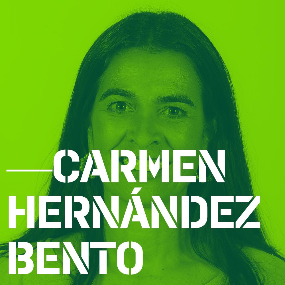 HERNANDEZ-BENTO-María-del-Carmen-53_12 (1).jpg