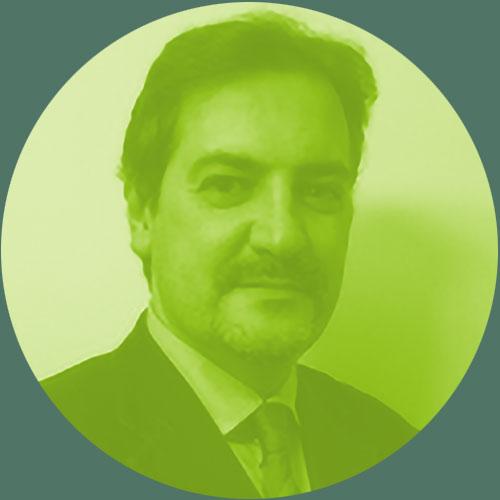 Dr. Jordi Pérez - Médico. Director del Cancer Pain Program y profesor de Anestesiología de la Universidad McGill (MUHC) de Montreal, Canadá. Licenciado y Doctor en Medicina por la Universidad de Barcelona. Especialista en Anestesiología y Reanimación. Obtuvo una beca combinada de investigación y dolor clínico de dos años en MUHC. Actualmente es profesor asociado de Anestesia en la Universidad de McGill. Jordi Pérez es Director Médico Asociado de la Unidad de Manejo del Dolor Alan Edwards y Director del Programa de Dolor de Cáncer MUHC.