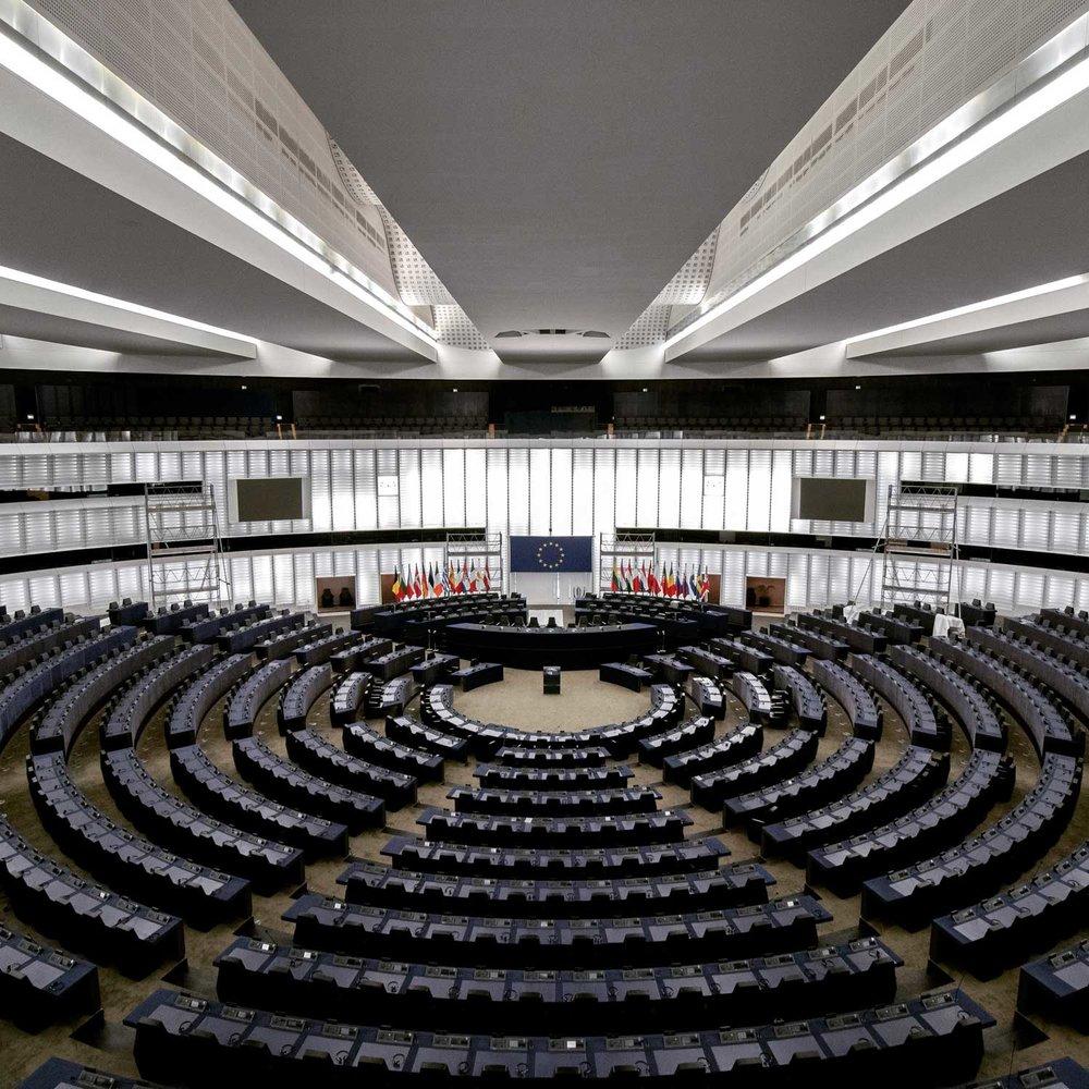 DECLARACIÓN SOBRE EL CANNABIS MEDICINAL DE LA IACM PARA EL PARLAMENTO EUROPEO— -