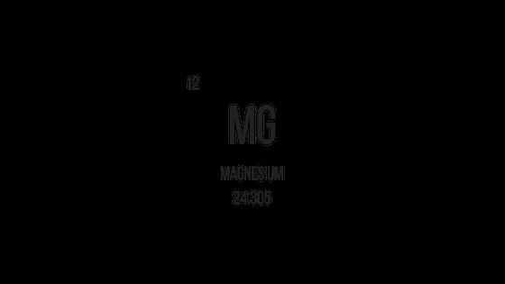 Minerals - magnesium .png