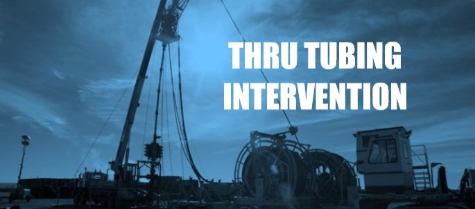 thru-tubing-intervention-home.jpg