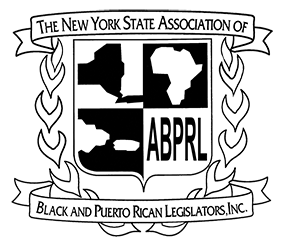 New York State Association of Black and Puerto Rican Legislators