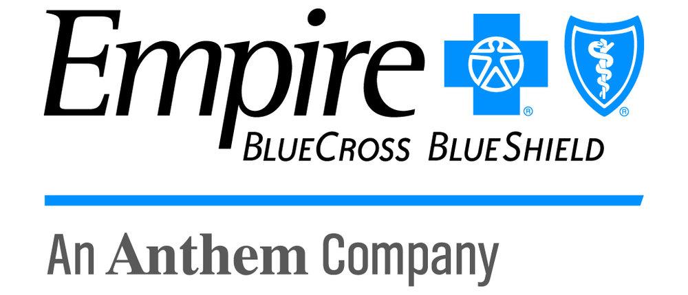 EmpireBlue.jpg