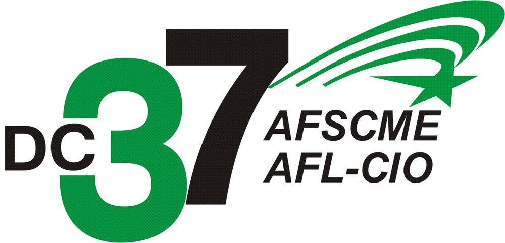 DC37 Logo.jpg