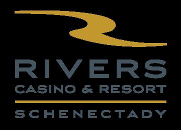 Rivers Casino Logo.png