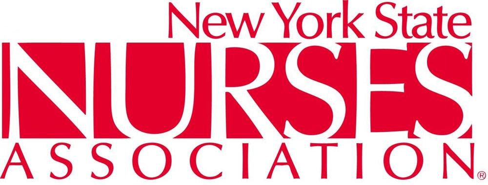 NYSNA_red_logo.jpg