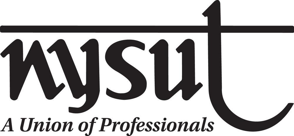 NYSUT Logo.jpeg