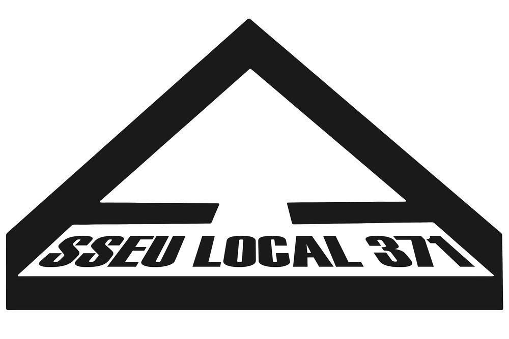 Local 371 v2.jpg