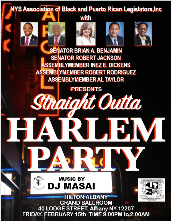 Harlem Party.PNG