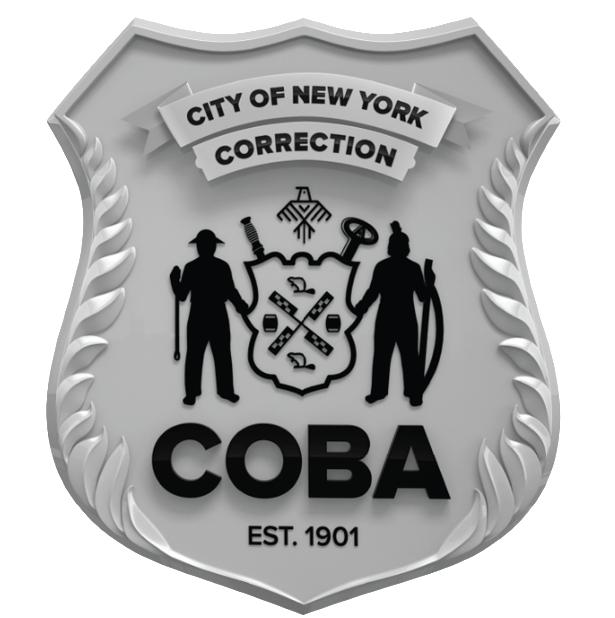 COBA Logo.PNG