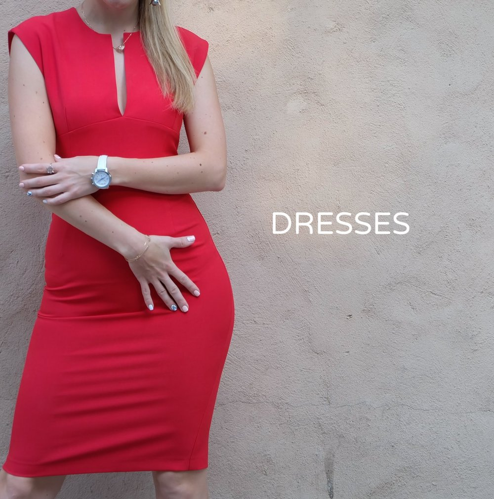 dress-emergency-fashionable-1401849.jpg