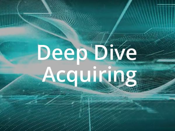 deep-dive-acquiring.jpg