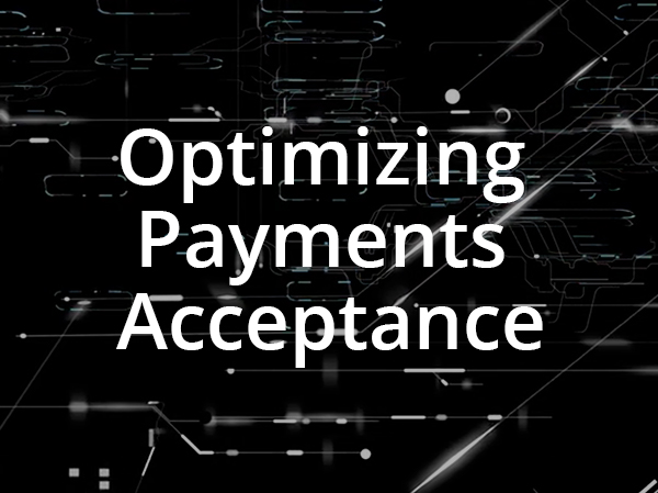optimizing-payments-acceptance.jpg