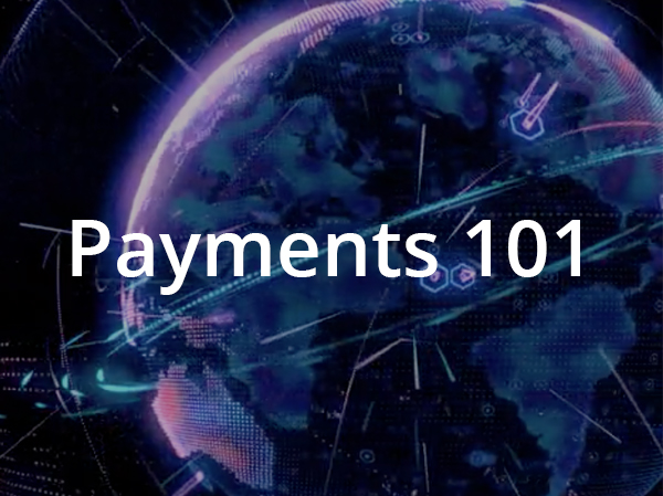 payments-101.jpg