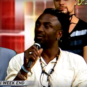 Interview on Digital Congo with the team of Kinact (French, August 2015)