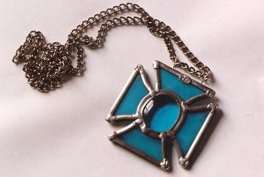 BlueYellowPendants copy.jpg