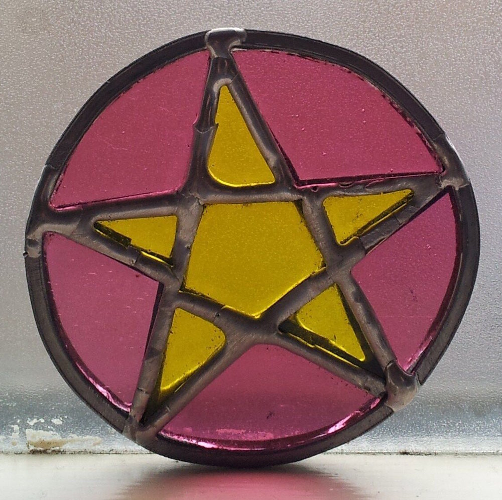 Coin in Pink and Yellow.jpg