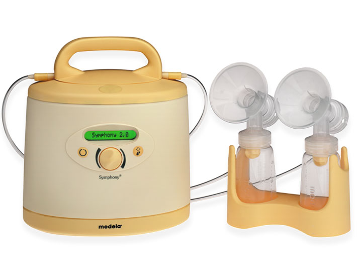 Products_0006_breast pump.jpg