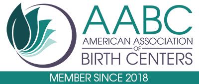 AABC-Member-Badge-2018.png