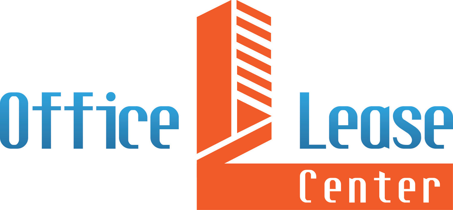 Office Lease Center