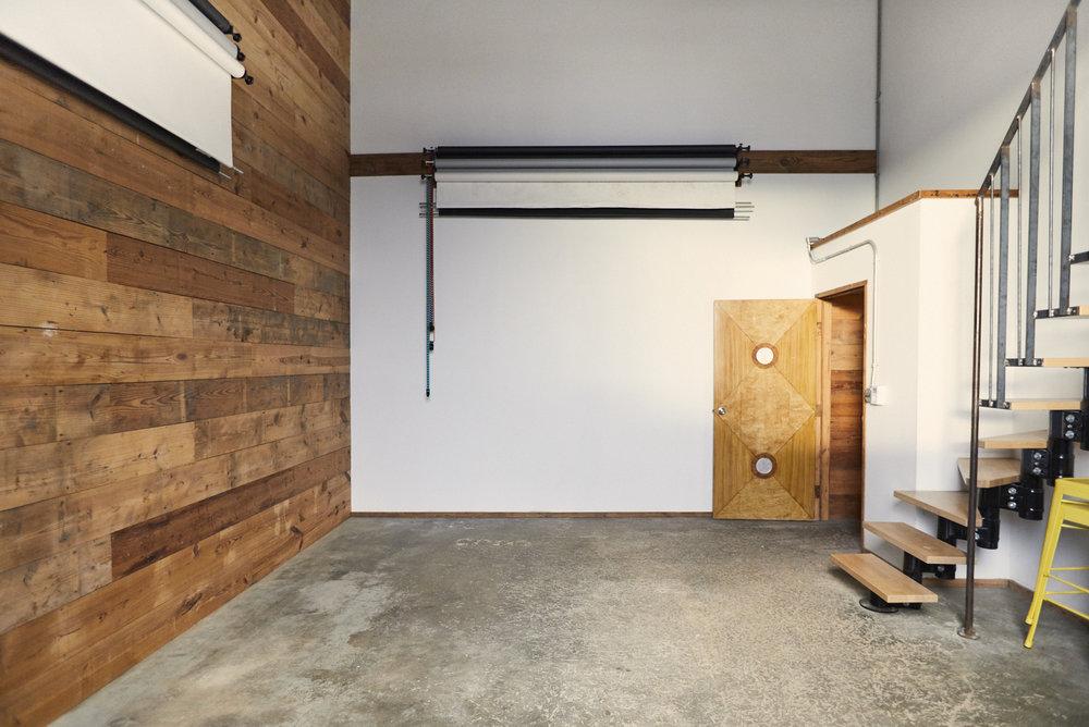 StudioPics01.jpg