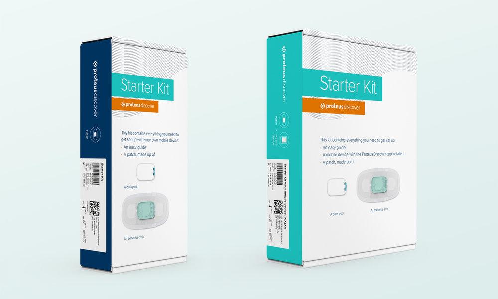 proteus starterkits.jpg
