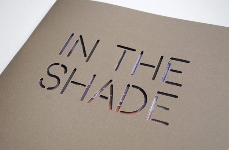 In the shade.jpg