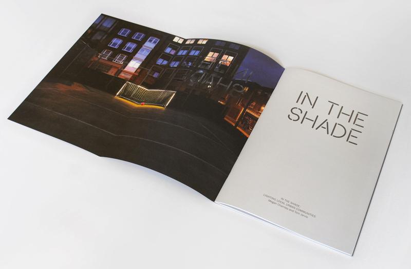 In the shade inside.jpg