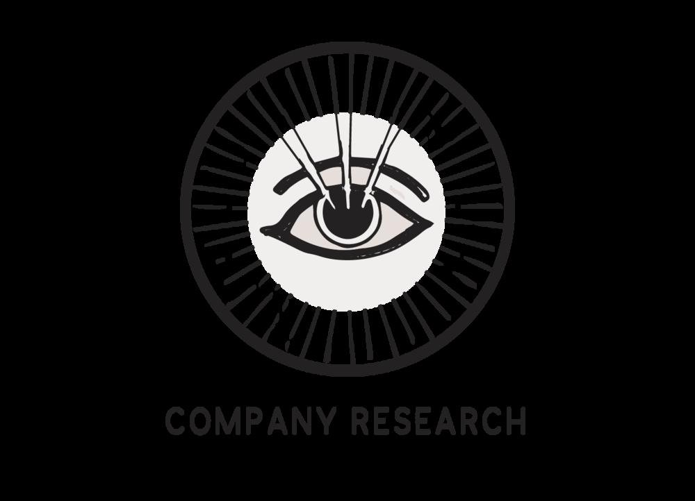 SnakeOil-Logo_SOS-CompanyResearch.png