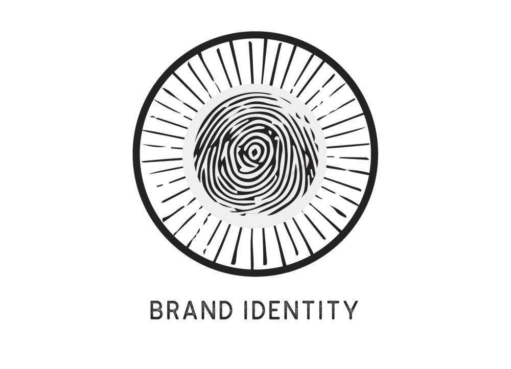 SnakeOil-Logo_SOS-BrandIdentity.png