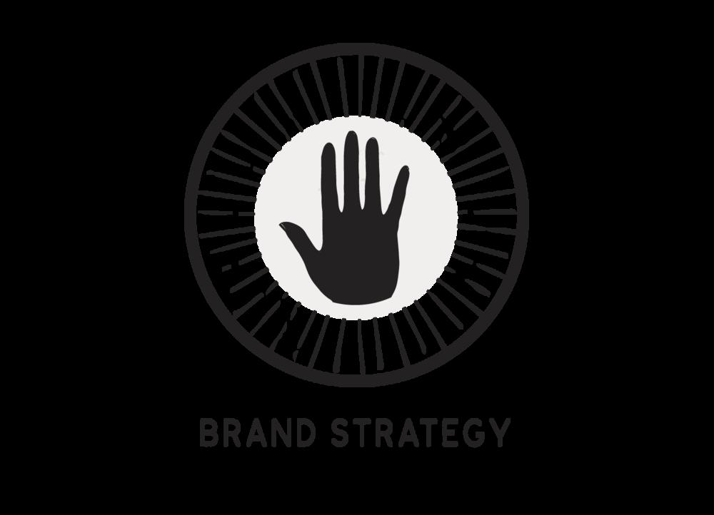 SnakeOil-Logo_SOS-BrandStrategy.png