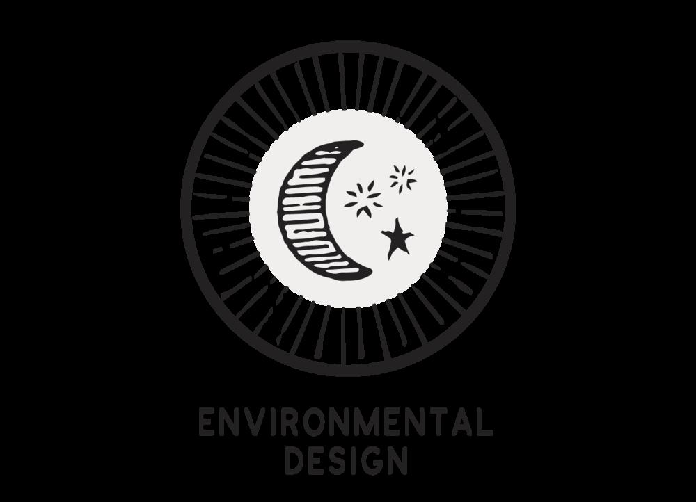 SnakeOil-Logo_SOS-EnvironmentalDesign.png