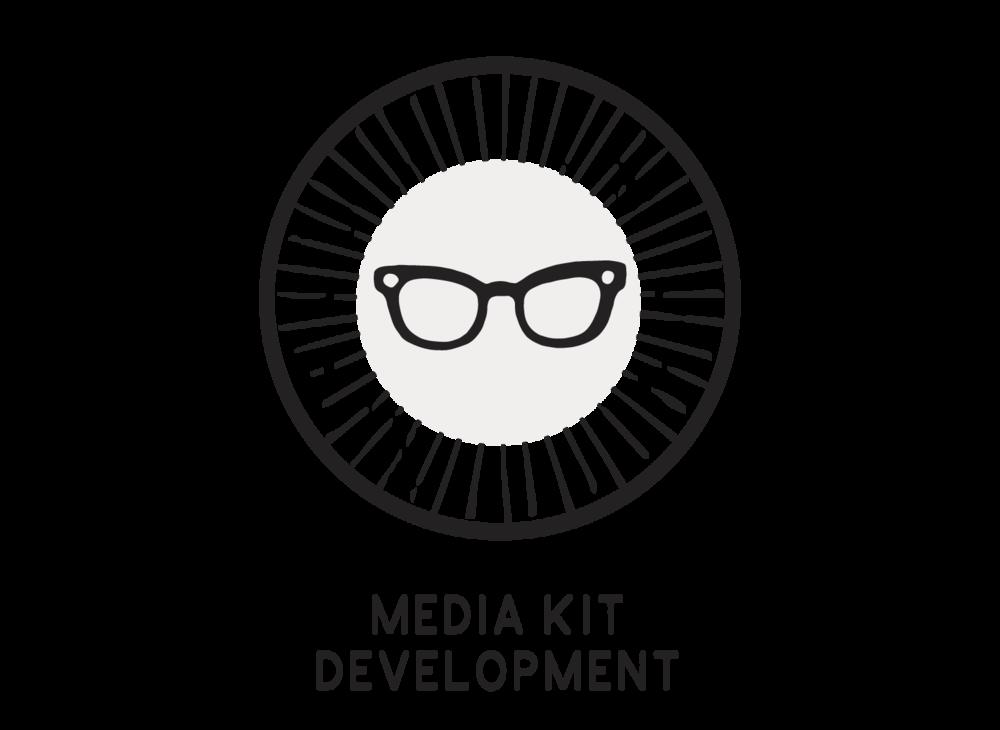 SnakeOil-Logo_SOS-MediaKit.png