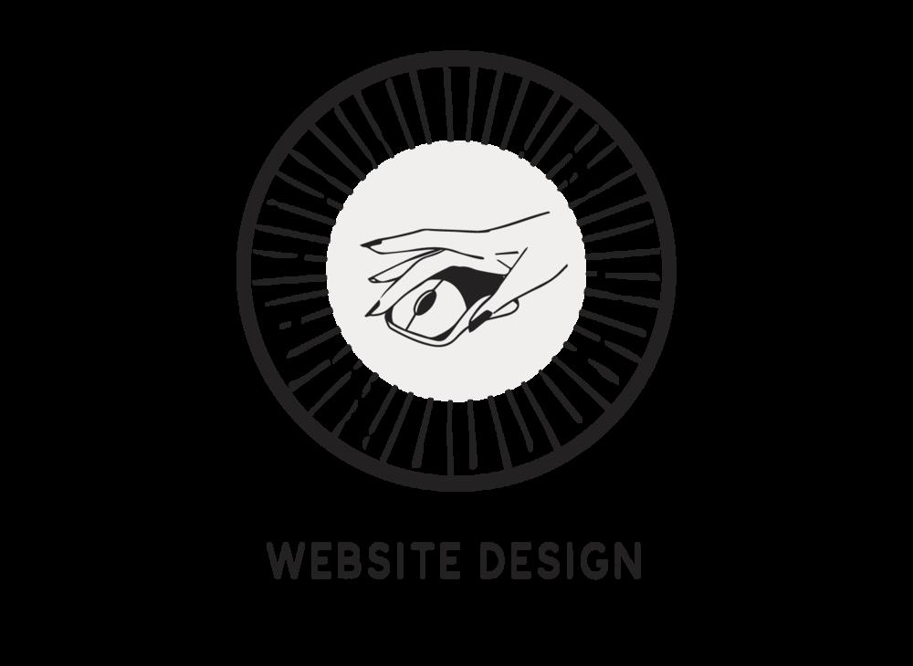 SnakeOil-Logo_SOS-WebsiteDesign.png