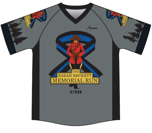 Memorial Run Shirt.jpg