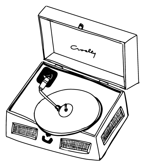 Record Player copy.png