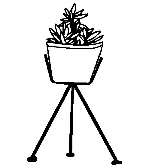 Plant copy.png