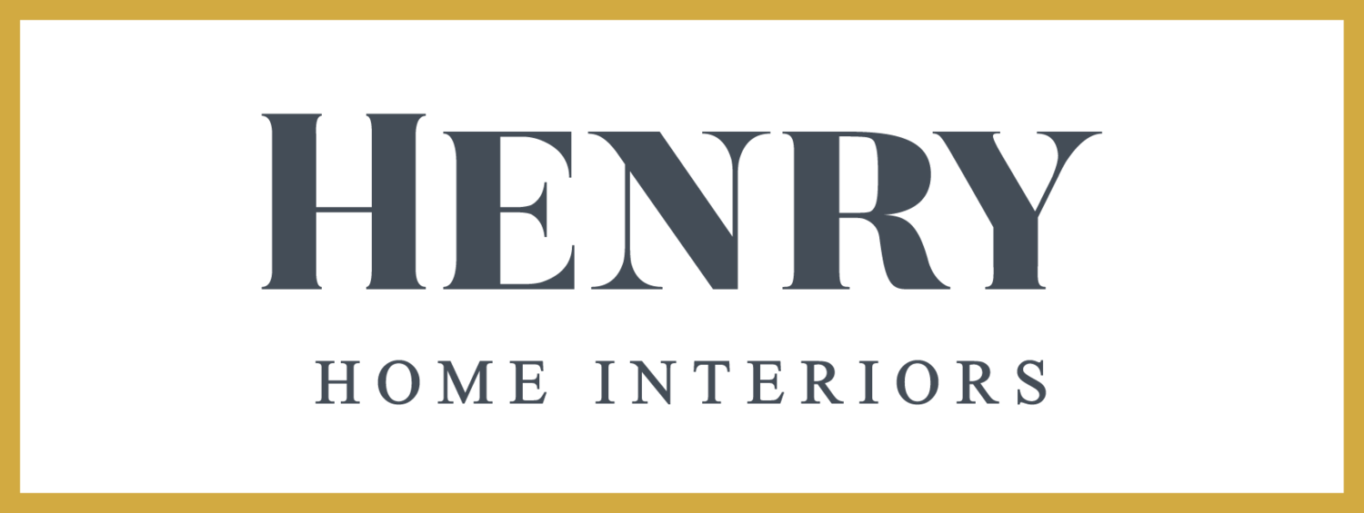 Henry Home Interiors
